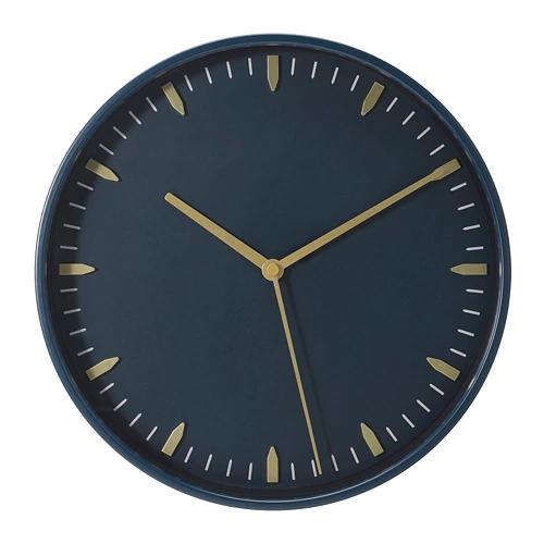 skärig-wall-clock__0573258_pe668208_s4